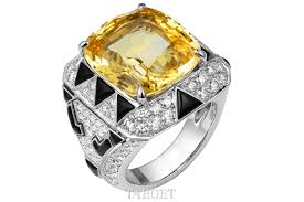 cartier rings man images Cartier ring men fake eternal fake cartier jewelry and exquisite jpg