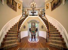 toll brothers malvern the classic my future palace pinterest