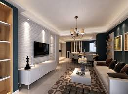 minimalist interior design is maximum on style