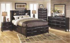 sumter cabinet company bedroom furniture flashmobile info