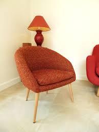 refection siege fauteuil contemporain tapissier d ameublement tapissier décorateur