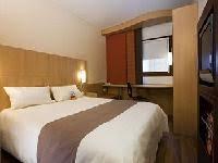 le doyenné chambres d hôtes le mans tarifs 2018 hôtel le doyenné et la maison d elise le mans