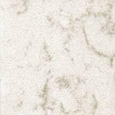 shop allen roth sugarbrush quartz kitchen countertop sample at