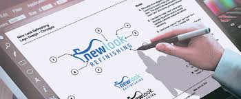 design a logo process logo design process aesthetic philosophies