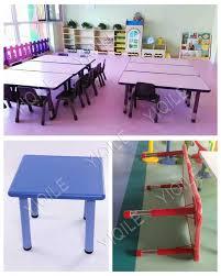 preschool kids study table and chair preschool kids study table