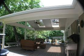 Cheap Backyard Deck Ideas Covered Patio Design Pictures Gorgeous Patio Covers Archadeck