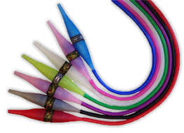cool hoses these washable durable ice hoses feature reusable ice packets