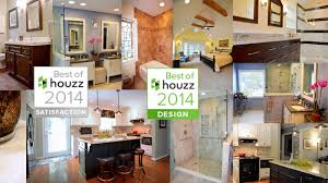 kustom home design receives u0027best of houzz u0027 2014 awards kustom