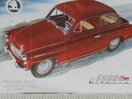lexus ls kijiji ontario car enthusiast wants to share huge vintage brochure collection