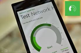 android speed test top 7 awesome speed test apps for android