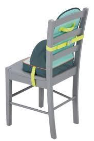rialzi sedie per bambini safety 1st rialzo da sedia travel booster per bambini