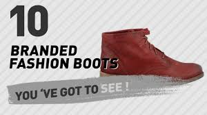 womens boots josef seibel josef seibel womens boots collection popular 2017