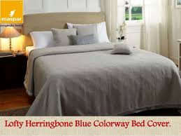 Buy Bed Online Buy Bed Covers Online In India