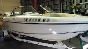 for sale starboard windshield sunbird corsair 170 ss 1995