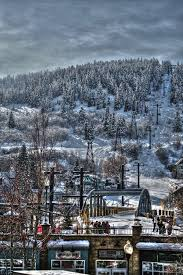 Utah travelling images The 25 best park city utah skiing ideas park city jpg