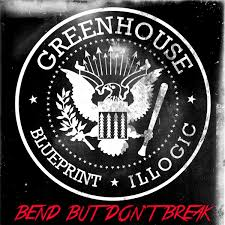 Casette Greenhouse by Up To Speed 1999 Greenhouse Blueprint U0026 Illogic
