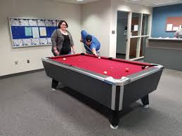 pool table near me open now stark state college on twitter stark state s new recreation and