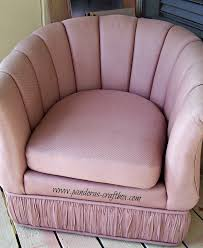 slipcover tutorial for chairs 70 best diy upholstery slipcover tutorials images on