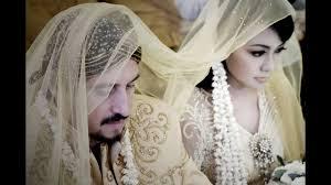 our javanese traditional wedding italian indonesian youtube