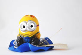 minions free pictures pixabay