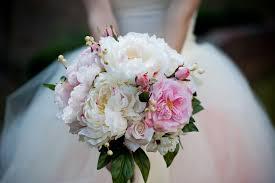 silk wedding bouquets silk wedding bouquets one stylish ultimate wedding ideas