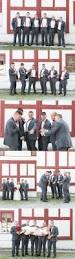 The Flying Toasters Band Mr U0026 Mrs Logan Snyder Wolcott Indiana Wedding Luminant