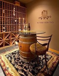 Wine Cellar Bistro - italian style wine cellar wine cellars pinterest wine