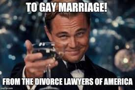 Gay Marriage Meme - gay marriage meme kappit