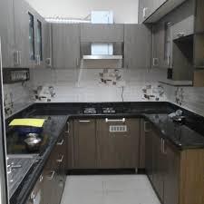 best home goods stores best hom furniture fargo with athomemart homestore furniture