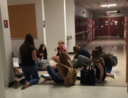 Duquesne Light Power Outage Avonewsonline Downed Wire Causes 45 Minute Ahs Blackout