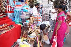 children still work near charminar u2026 child rights in india