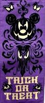 haunting halloween background 69 best disney mansion images on pinterest disney haunted