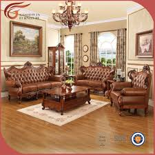 Top Leather Sofa Manufacturers Where To Buy Usa Premium Leather Furniture Best Sofa Brands