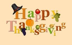 Hd Thanksgiving Wallpapers 69 Thanksgiving Hd Wallpapers Backgrounds Wallpaper Abyss Page 2