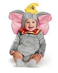 Infant Halloween Costume Disney Baby Costumes Disney Infant Costumes Spirithalloween