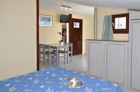 hotel dans la chambre ile de chambre et studio 4 personnes hotel oleron hotels ile d oleron