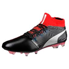 buy football boots germany one 18 1 fg s football boots shoes germany