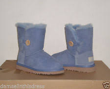 ugg bailey button toddler sale ugg bailey button toddler ebay