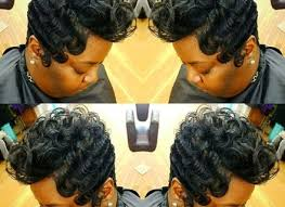 100 hair salon near me salons near me best hair cartonomics