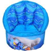 Beanie Chair Toddler Bean Bag Chairs