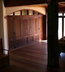 furniture pre painted interior doors custom bifold closet doors