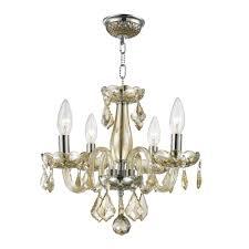 hampton bay crystal chandelier chandelier tiffany chandelier kichler chandelier pendant