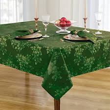 108 tablecloth on 60 table 12 pack heavy duty plastic table covers tablecloth reusable
