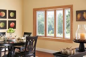 tilt in windows u0026 siding south jersey u2014 gallery