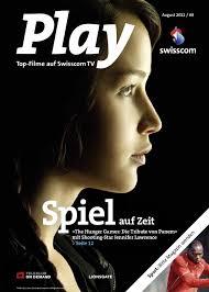 play 08 2012 deutsch by roman t keller issuu