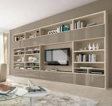 Tv Cabinet Design For Living Room Modular Tv Led Lcd Rack Soporte Tv Mueble Giratorio Home