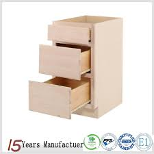 are unfinished cabinets cheaper durable and unfinished kitchen cabinets variants