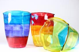 bicchieri design il mediterraneo e il design parla giulio vinaccia artribune