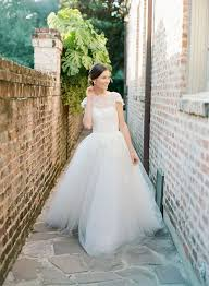42 best nardos bridal couture images on pinterest wedding gowns