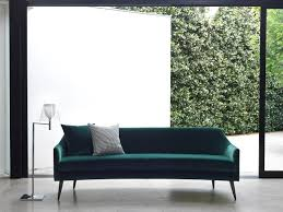Sofa Stores Perth Furniture Shops Perth Comfort Style Mandurah Furniture Bazaar